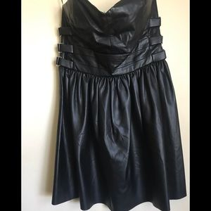 Zara TRF collection